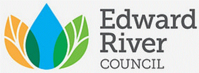Edward River CouncilDeniliquin, NSW