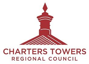 Charters Towers Regional Council Charters Towers, QLD