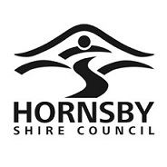 Hornsby Shire CouncilHornsby NSW, NSW