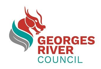 Georges River CouncilHurstville, NSW