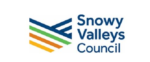 Snowy Valleys Council Tumut, NSW